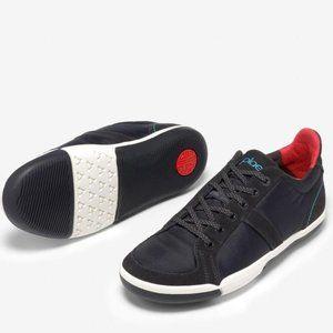 Plae Prospect Black Sneaker